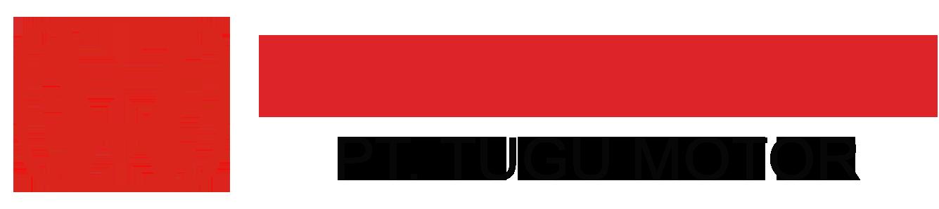 Dealer Honda Tugu Jogja